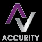 Accurity Logo